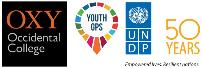 the national youth commission essay Significant reforms and innovative measures have been introduced within the  framework of national youth guarantee schemes for instance, in bulgaria,.