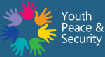 https://www.youth4peace.info/sites/default/files/styles/y4p_partner_logos/public/2016-10/Capture_0.PNG