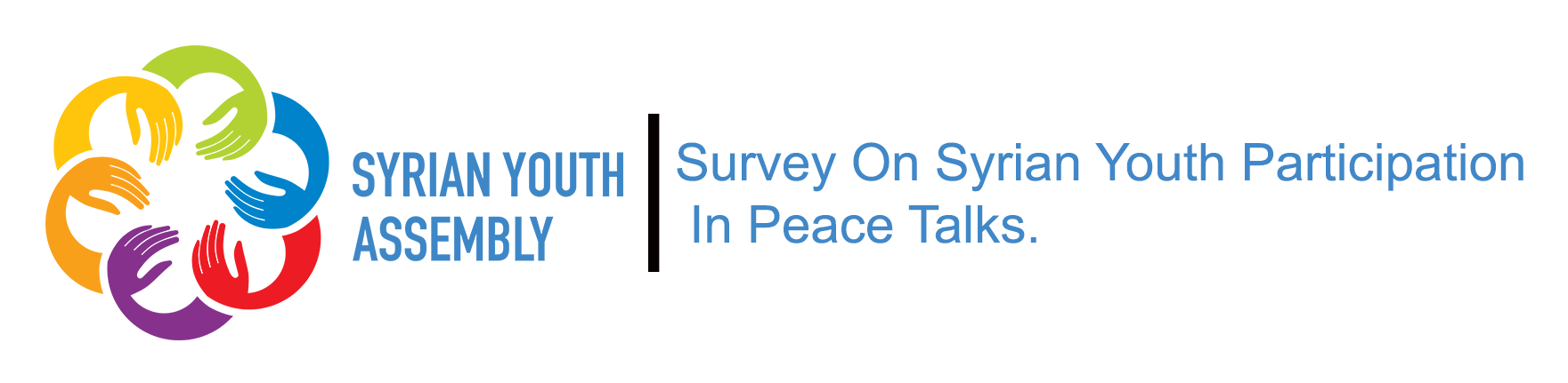 Syrian Youth Assembly Survey